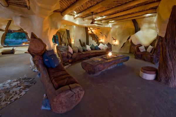 organic home Zambia (4).jpg