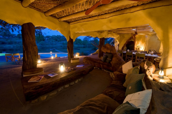 organic home Zambia (5).jpg