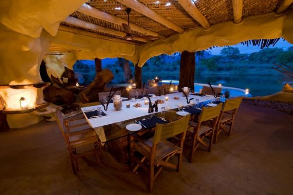 organic home Zambia (6).jpg