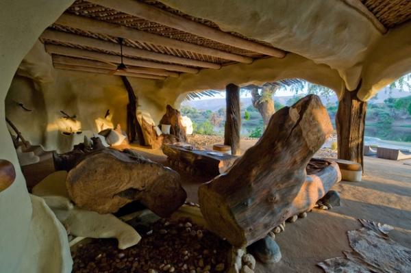 organic home Zambia (7).jpg