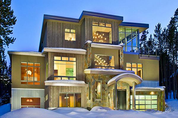 winter-dream-home-in-colorado-14