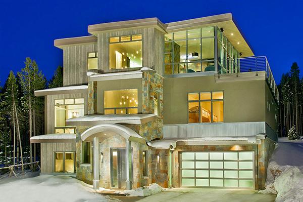 winter-dream-home-in-colorado-2