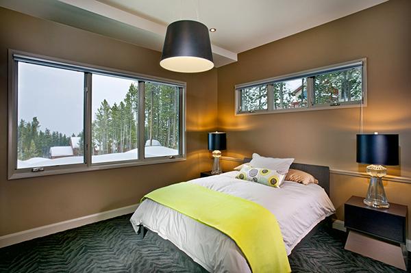 winter-dream-home-in-colorado-3
