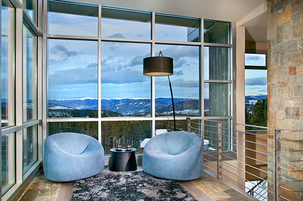 winter-dream-home-in-colorado-5