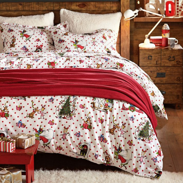 winter-home-decor-for-the-bedroom-4