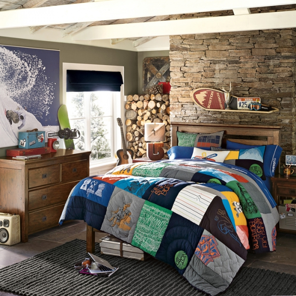 winter-home-decor-for-the-bedroom-6