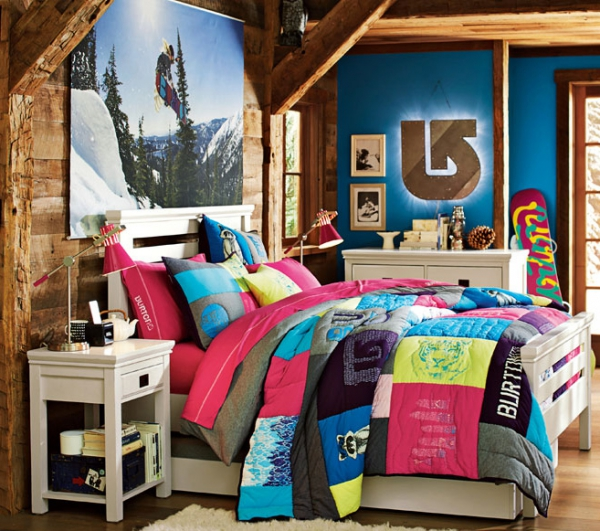 winter-home-decor-for-the-bedroom-8