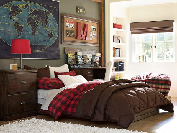 winter-home-decor-for-the-bedroom-9