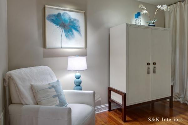 Wonderful condo design speaks volumes   (10)