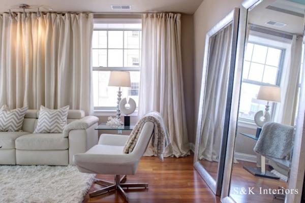 Wonderful condo design speaks volumes   (2)