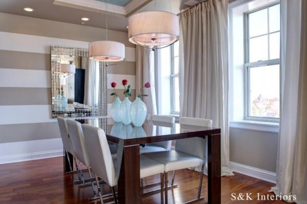 Wonderful condo design speaks volumes   (3)