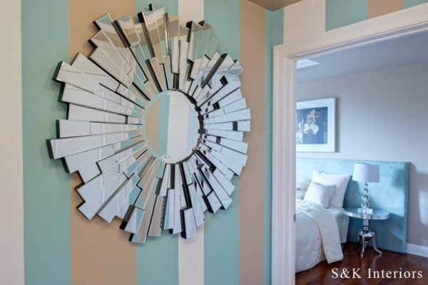Wonderful condo design speaks volumes   (7)