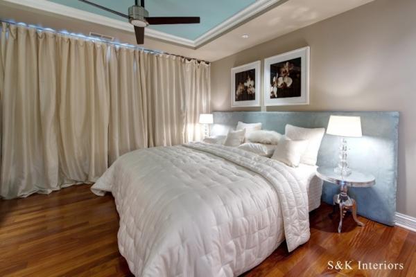 Wonderful condo design speaks volumes   (9)