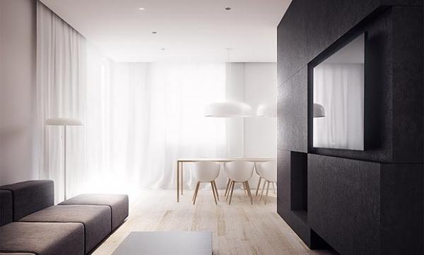 wonderful-minimalist-interior-design-1