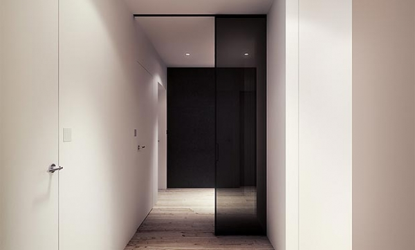 wonderful-minimalist-interior-design-11
