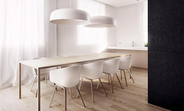 wonderful-minimalist-interior-design-3