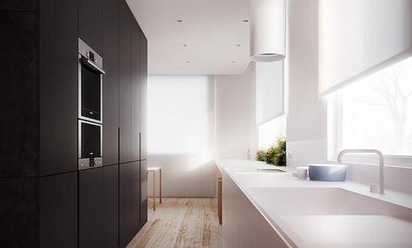 wonderful-minimalist-interior-design-5