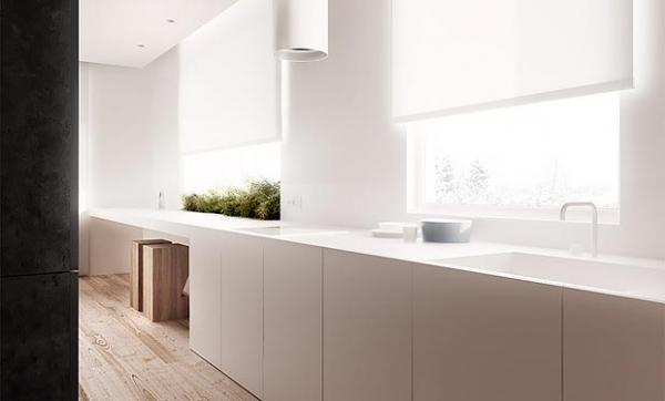 wonderful-minimalist-interior-design-6
