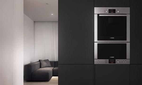 wonderful-minimalist-interior-design-8