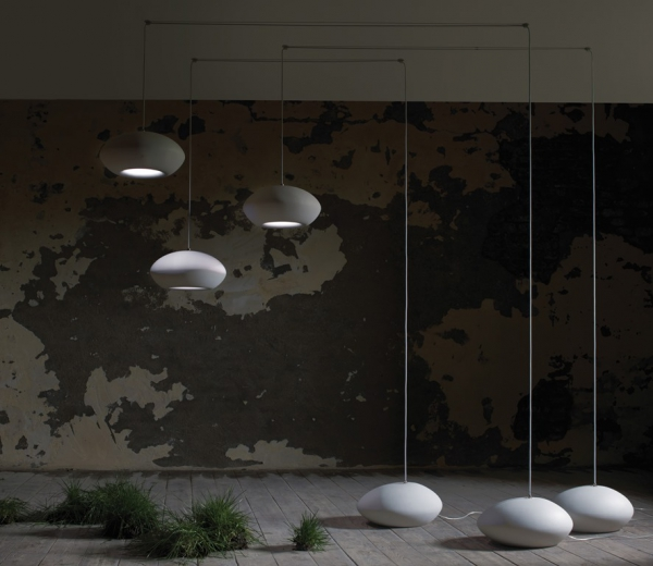wondrous-lighting-ideas-from-karman-10