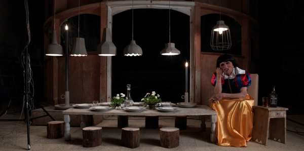 wondrous-lighting-ideas-from-karman-12