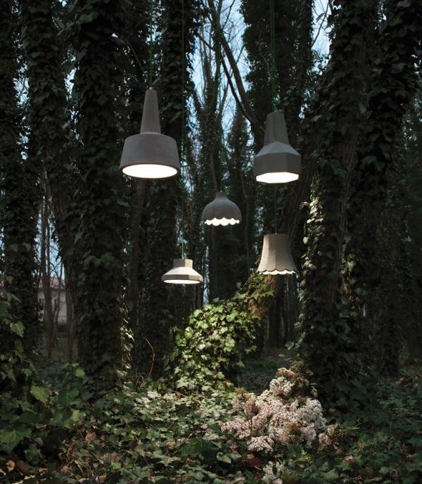 wondrous-lighting-ideas-from-karman-13
