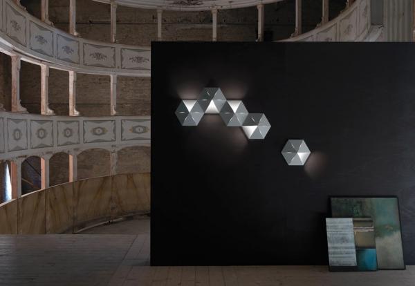 wondrous-lighting-ideas-from-karman-14