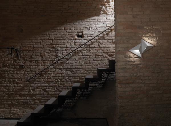wondrous-lighting-ideas-from-karman-15