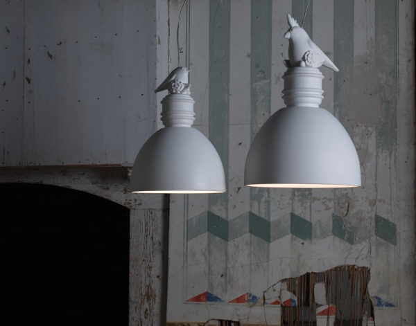 Wondrous lighting ideas from Karman Adorable Home