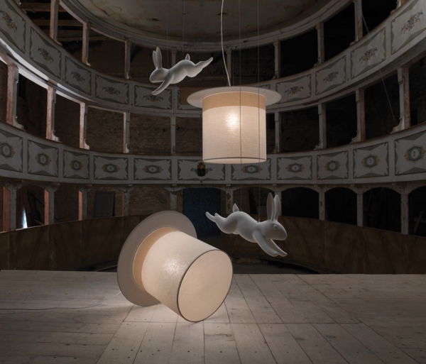 wondrous-lighting-ideas-from-karman-17