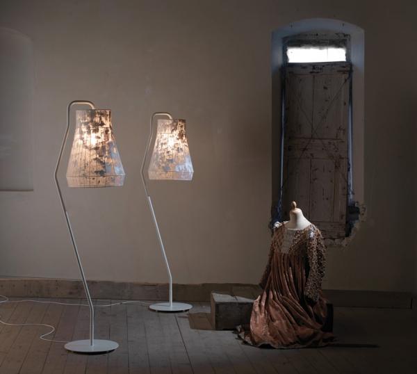 wondrous-lighting-ideas-from-karman-2