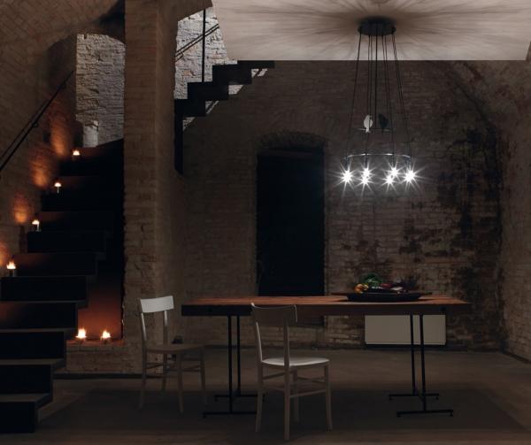 wondrous-lighting-ideas-from-karman-3