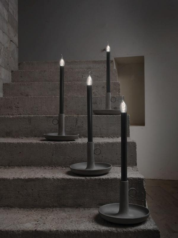 wondrous-lighting-ideas-from-karman-5