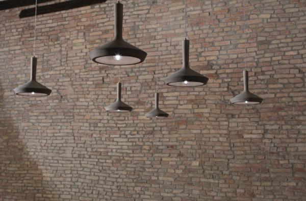 wondrous-lighting-ideas-from-karman-6