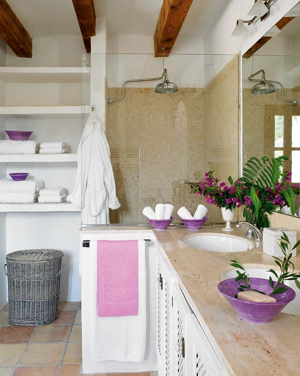 rustic-house-11