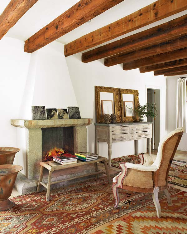 rustic-house-2