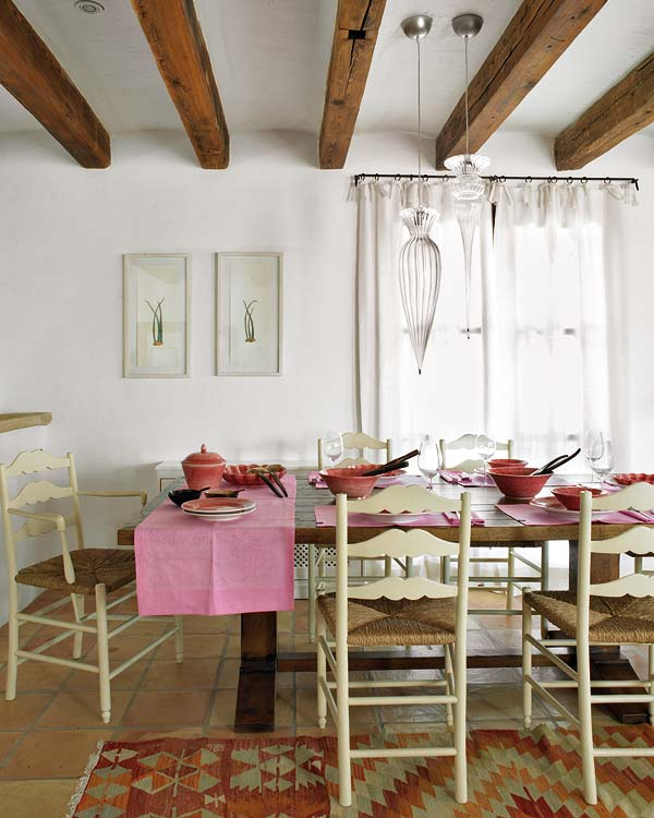 rustic-house-6
