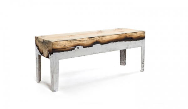 wood-casting-contemporary-furniture-2
