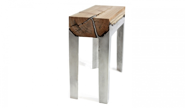 wood-casting-contemporary-furniture-3