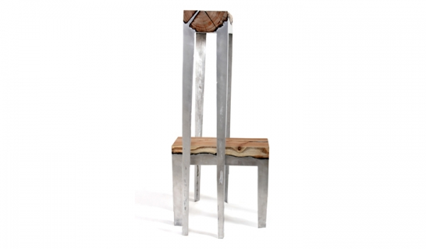 wood-casting-contemporary-furniture-5