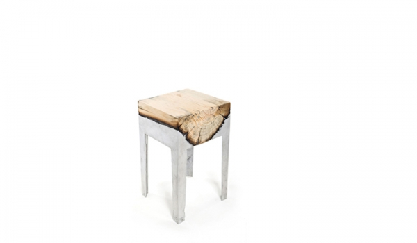 wood-casting-contemporary-furniture-6