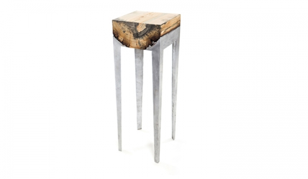 wood-casting-contemporary-furniture-7