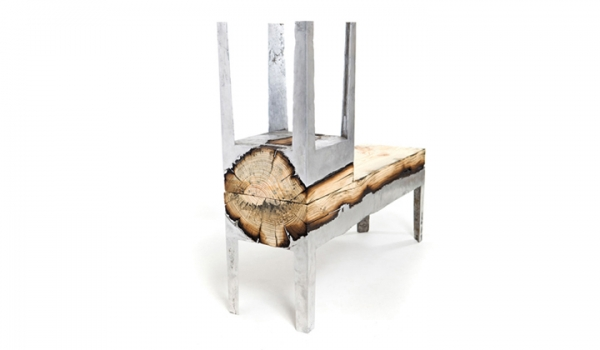 wood-casting-contemporary-furniture-8