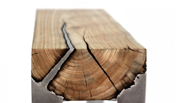 wood-casting-contemporary-furniture-9