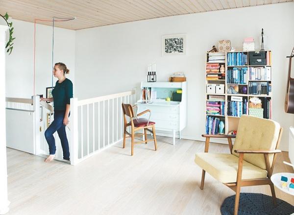 scandinavian-house-1