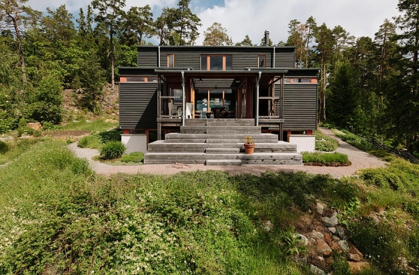 wooden-house-by-the-lake-1