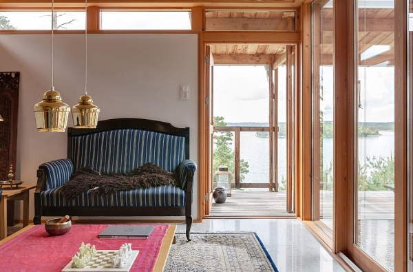 wooden-house-by-the-lake-12