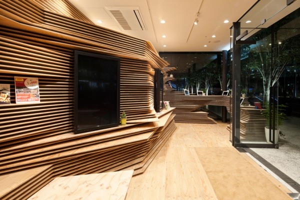 wooden-interior-design-practical-and-beautiful-3