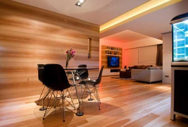 wooden-interior-of-a-hong-kong-apartment-2