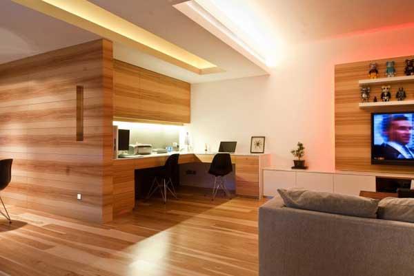 wooden-interior-of-a-hong-kong-apartment-4
